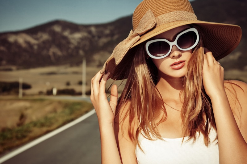 woman-hat-sunglasses-road.jpg