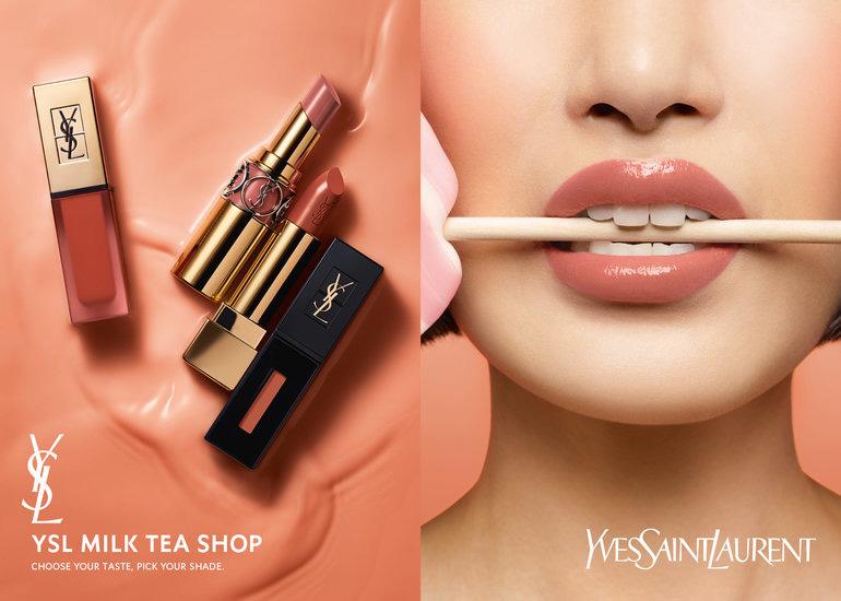 ysl-milk-tea-lip-collection-summer-2020-1.jpg