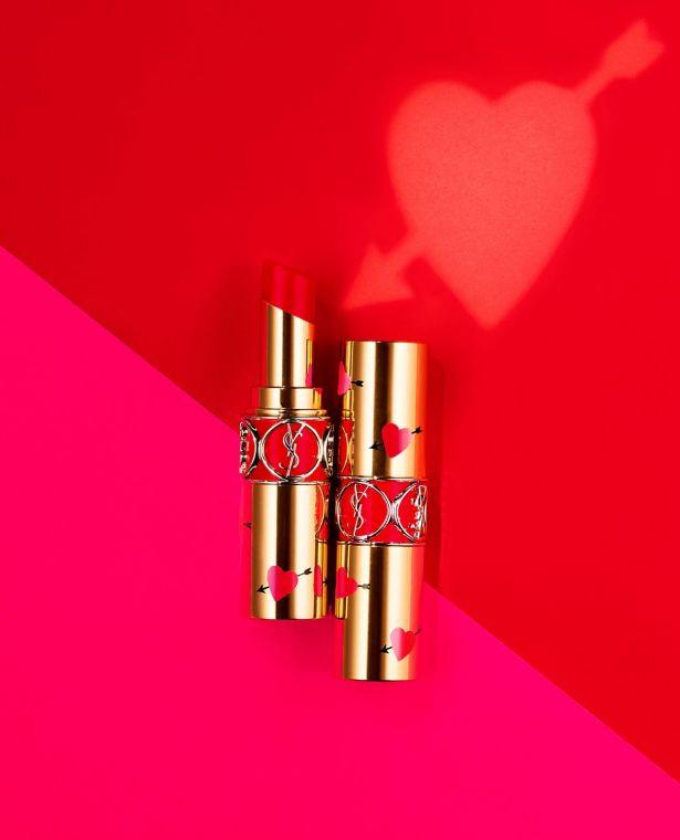 ysl-rouge-volupte-shine-collector-oil-in-stick-lipstick.jpg