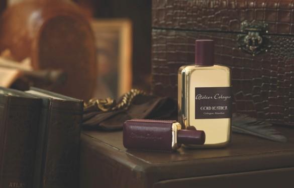 1-Alterier parfüm.jpg