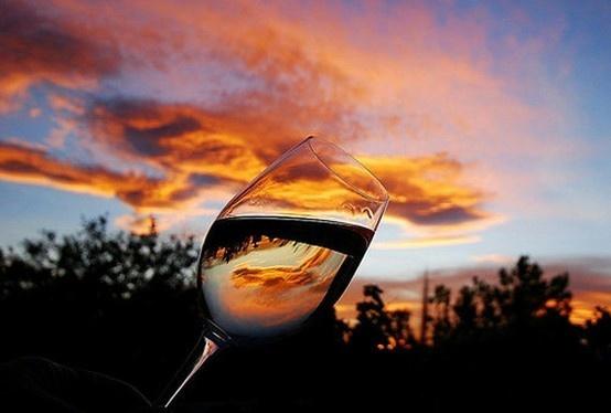 bor és naplevi.jpg