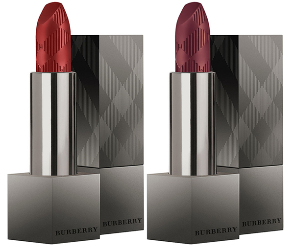 Burberry-Siren-Red-Makeup-Collection-for-Spring-2013-lipstick.jpg