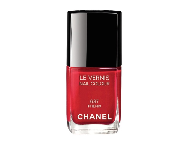 Chanel-Collection-for-Holiday-2014-7.jpg