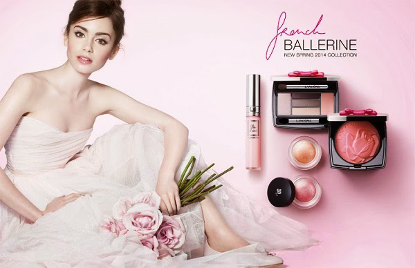 Lancome-French-Ballerine-Collection-Spring-2014.jpg