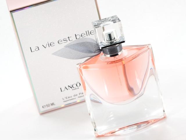 Lancome-La-Vie-Est-Belle-parfüm.jpeg
