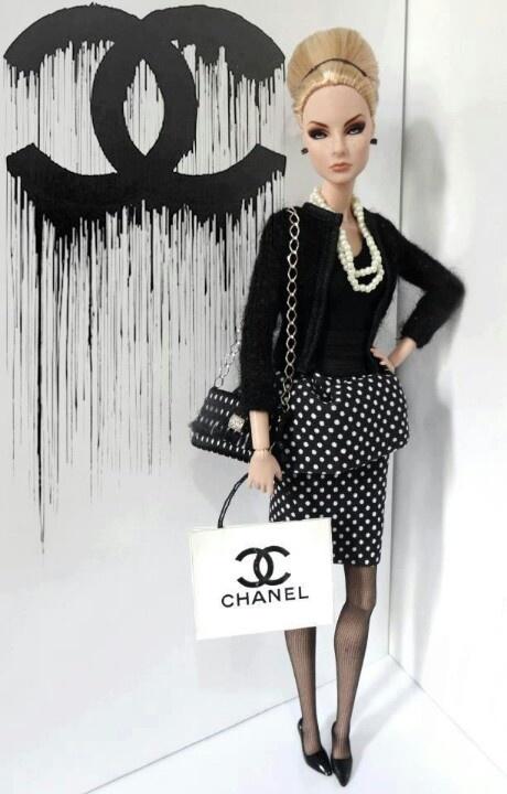 barbie chanel.jpg