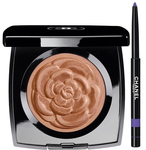 chanel-mediterranee-makeup-collection-for-summer-2015-highlighter-and-eye-pencil.jpg