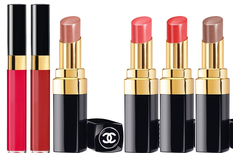 chanel-mediterranee-makeup-collection-for-summer-2015-lip-products.jpg
