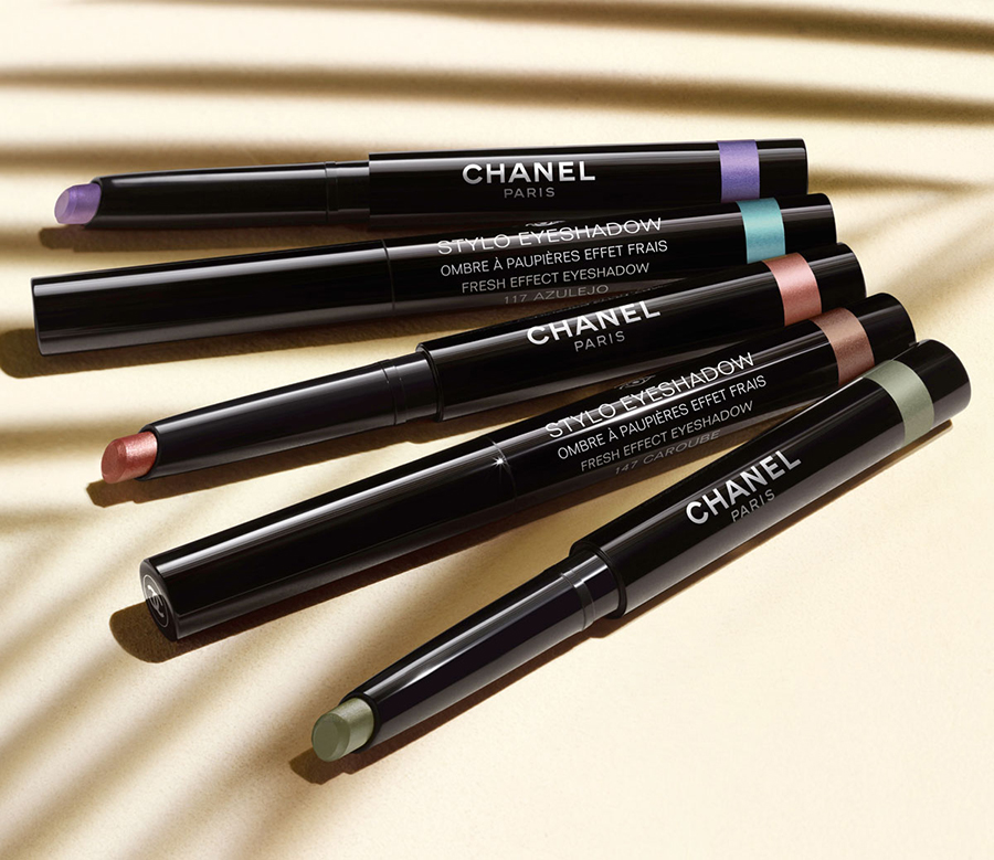chanel-mediterranee-makeup-collection-for-summer-2015-stylo-eyeshadows.jpg