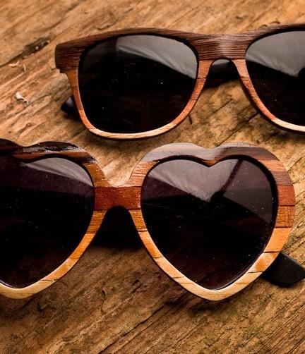 fa napszemüveg.jpg