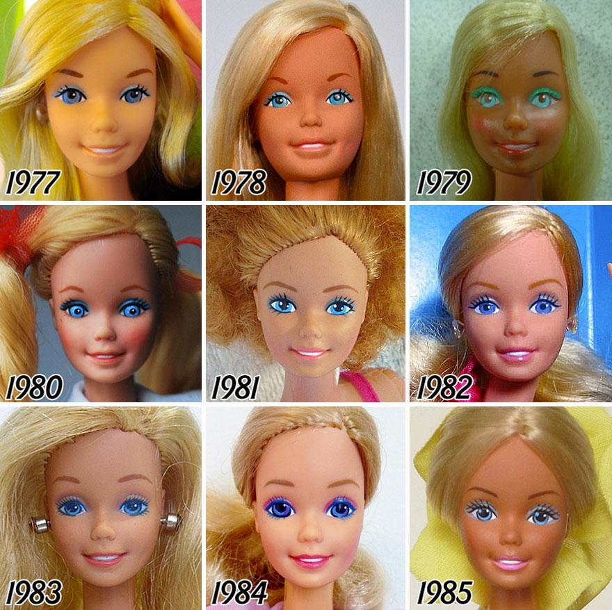 faces-barbie-evolution-1959-2015-3.jpg