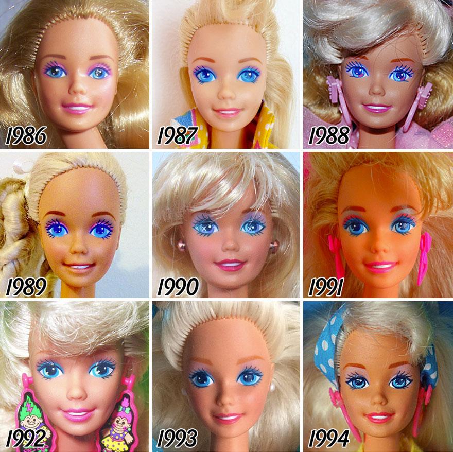 faces-barbie-evolution-1959-2015-4.jpg