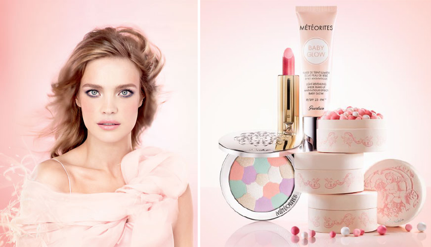 guerlain-les-tendres-makeup-collection-for-spring-2015-promo.jpg