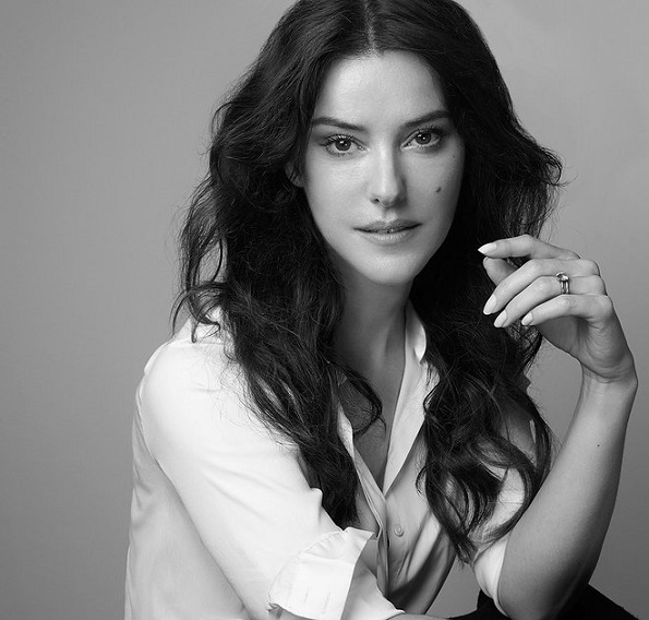 lancome-announcement-lisa-eldridge.jpg