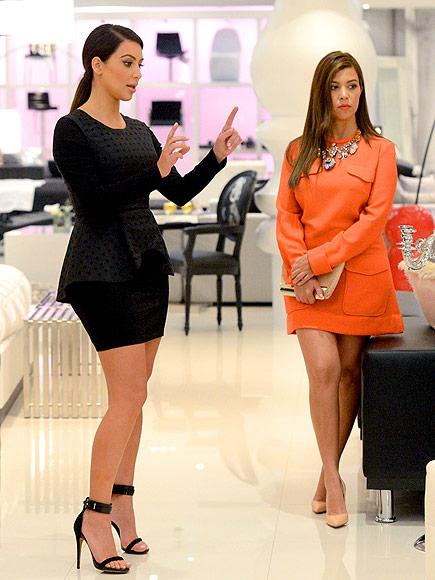 ms kim-kardashian-435.jpg