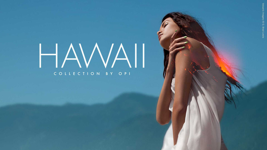 opi-hawaii-nail-polish-collection-for-spring-2015-promo.jpg