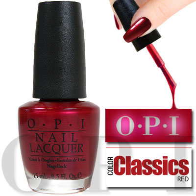 opi-im-not-really-a-waitress-nail-lacquer-large-22.jpg