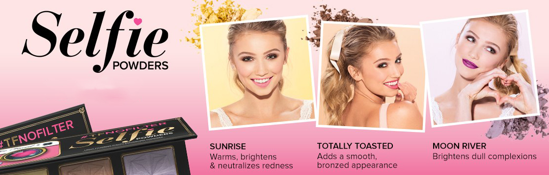 too-faced-makeup-collection-for-summer-2015-promo-selfie.jpg