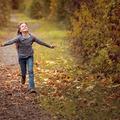 Így nevelhetsz boldog és kiegyensúlyozott gyermeket