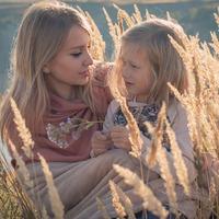 Szorongásoldás tippek gyermekeknek