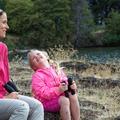 Hogyan tanítsd meg gyermekedet ellazulni?