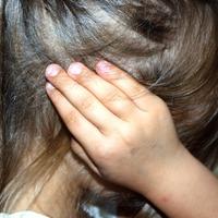 Párkapcsolati problémánk így hathat a gyermekre