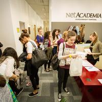 31+13 nő a NetAcademiában?