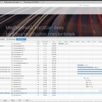 Egy ASP.NET MVC/Azure teljesítményvizsgálat rövid története