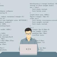 Ingyen tanulnak kódolni az informatika tanárok