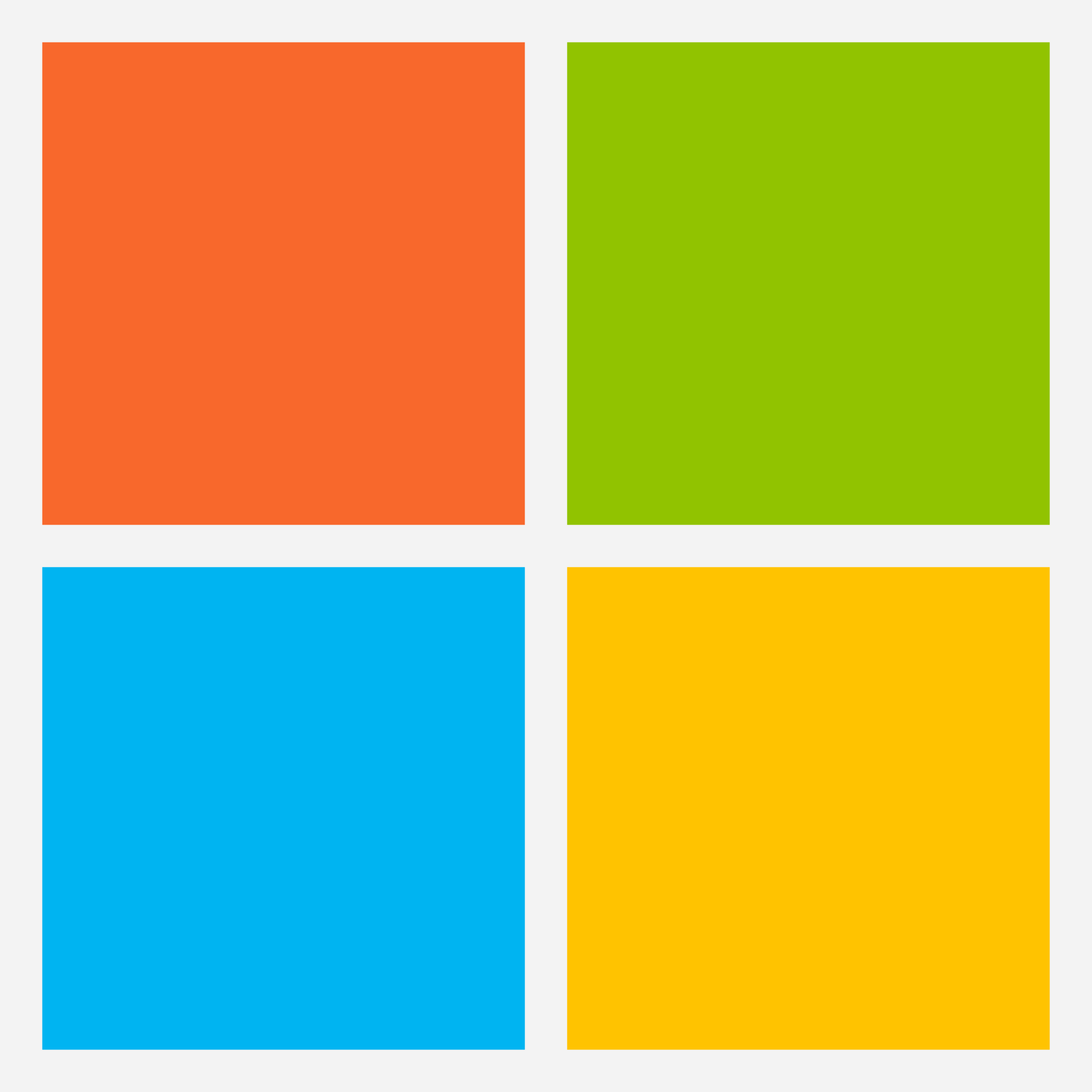 microsoft_logo_svg.png