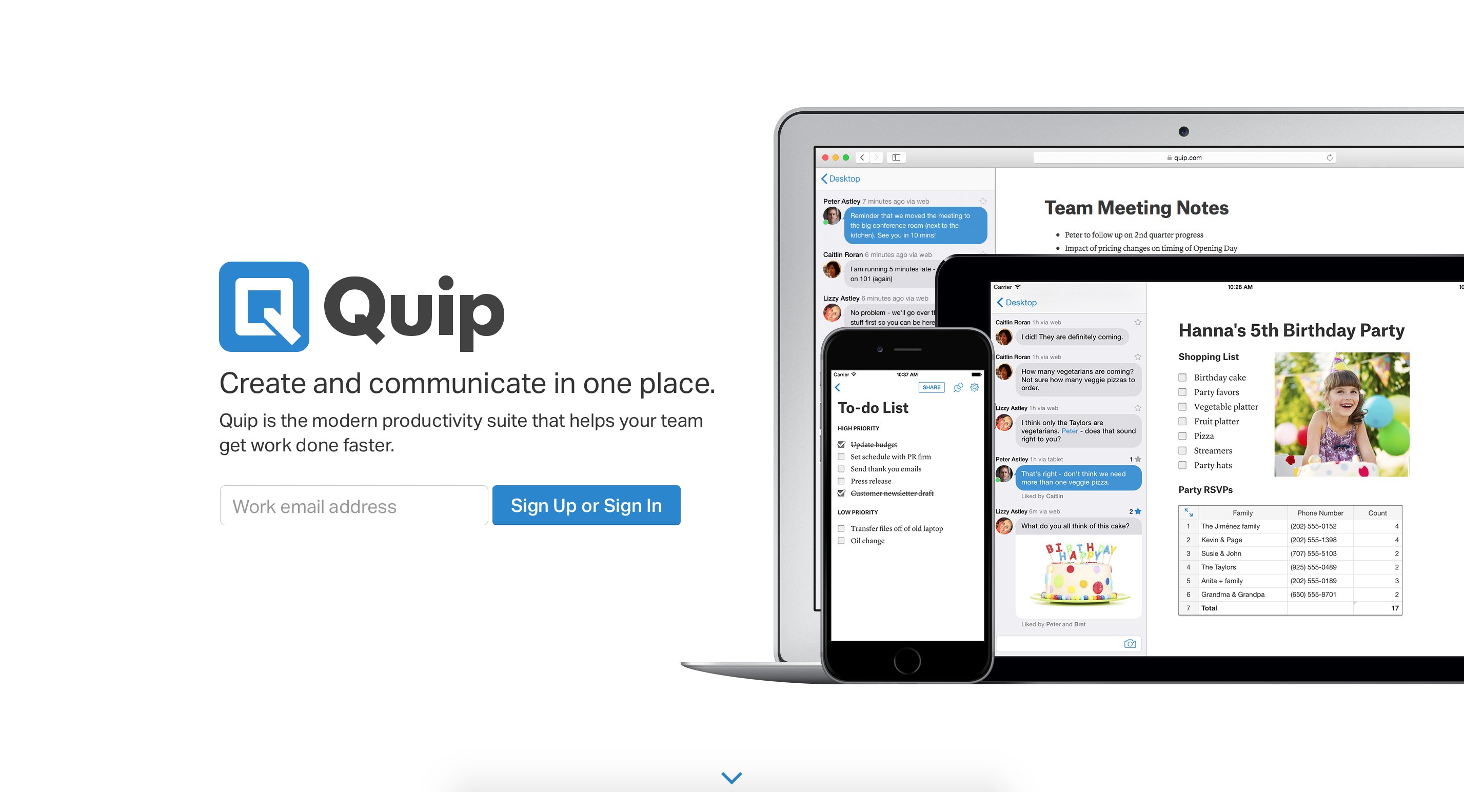 quip_software_suite.png