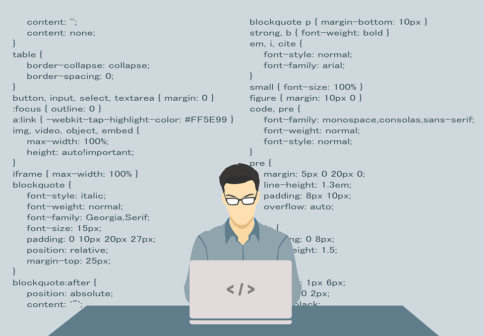 programmer-1653351_960_720.png