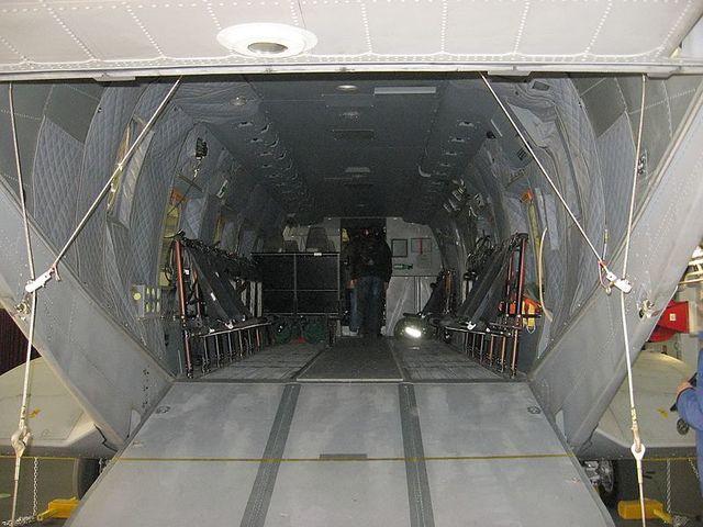 A tervezettnél tovább maradnak szolgálatban az Egyesült Királyságban a Merlin helikopterek
