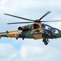 Még ebben az évben megérkeznek az első harci helikopterek a Fülöp-szigetekre