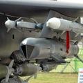Tovább erősödik a szaúdi légierő csapásmérő képessége