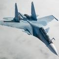 Moszkva tovább erősíti haderejét a Baltikumban