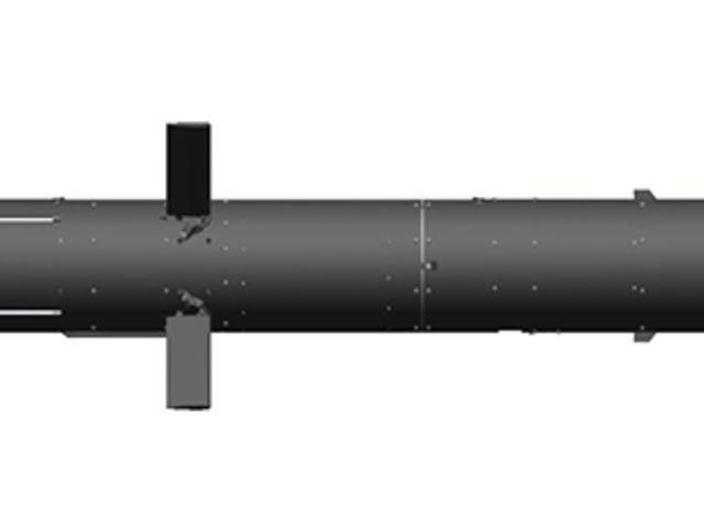 Új irányított rakéta kerülhet még ebben az évben a török hadsereghez