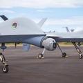 Japán: Pilóta nélküli gépekből is álló védőernyő rakéták ellen