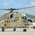 Szerbia érdeklődik Ciprus harci helikopterei iránt