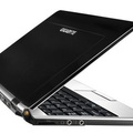 Gigabyte Netbook HSDPA-val