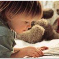 Az olvasás iránti szerelem sosem marad viszonzatlan