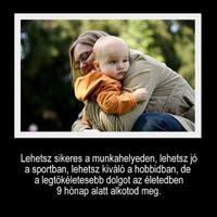 Ez nagy igazság!!!!!!!!!