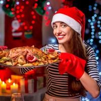 Békés karácsonyt szeretnél? – így szervezd meg az ünnepet!