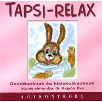 TAPSI-RELAX