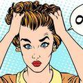 Ha a stressz égetné a kalóriákat, már régen szupermodell lennék... De hogyan birkózzunk meg ezzel?