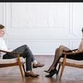 Elvált apa 1- Hogyan jöhetek ki a válásom mélypontjából?