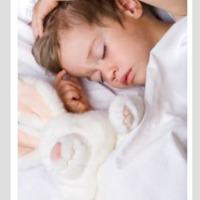 Alvástréning: sírás nélkül is menni fog!