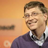 Bill Gates 11 tanácsa középiskolásoknak. Érdemes elgondolkodni rajta…