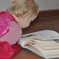 Lilla és Tündérbogyó kincset keres - érzelmi intelligencia fejlesztő meséskönyv
