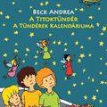 A Titoktündér - A Tündérek Kalendáriuma (5. rész)
